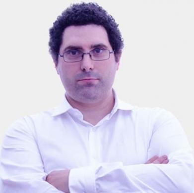 José Nogueira