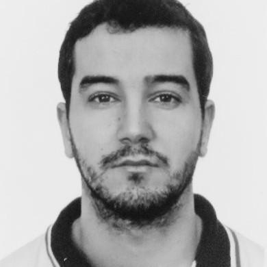 Salvador Canas